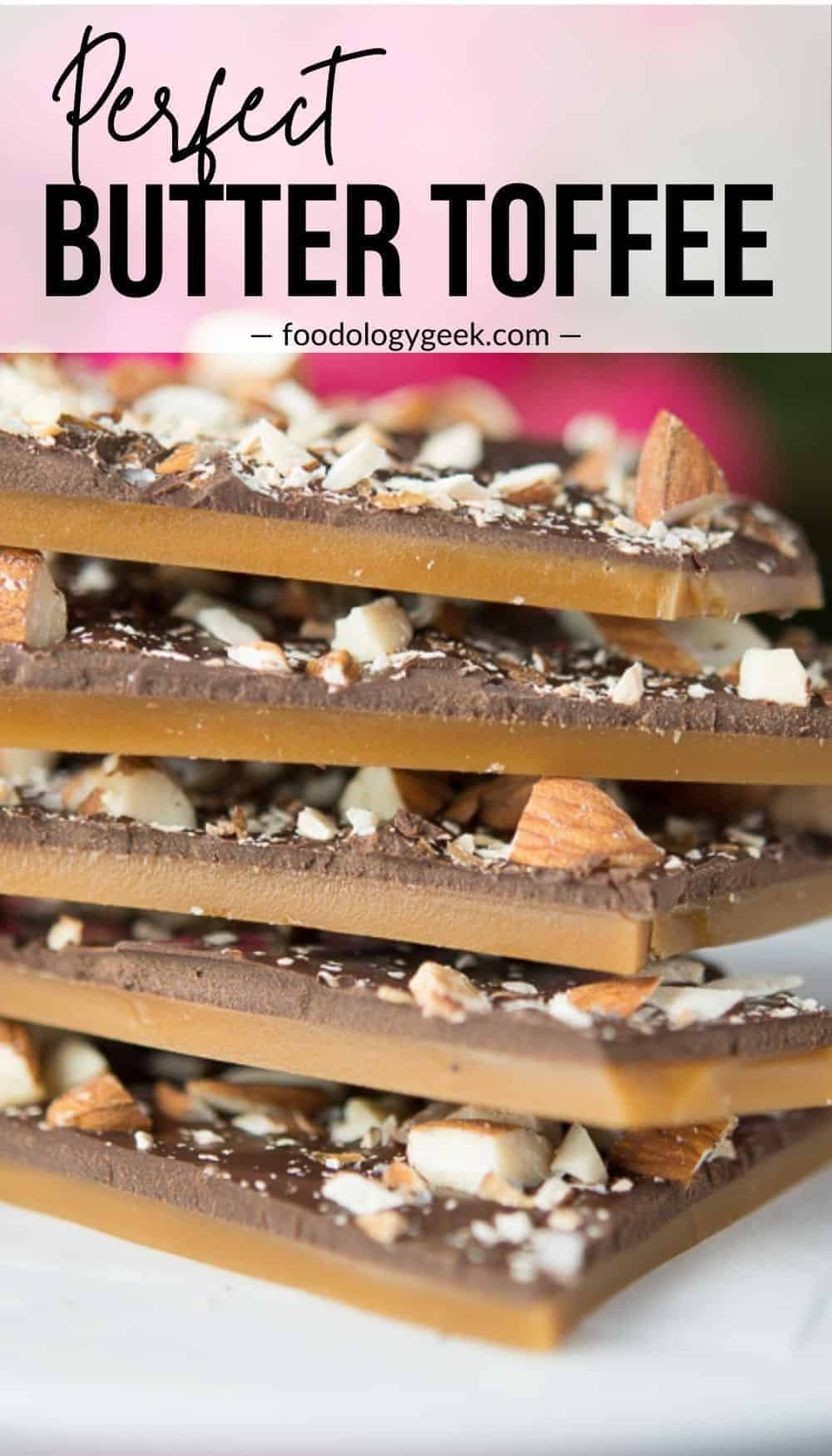 english butter toffee pinterest image