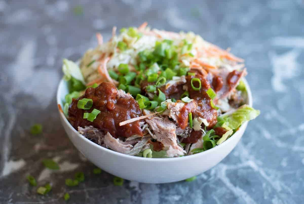 bbq-pulled-pork-with-southern-slaw-45