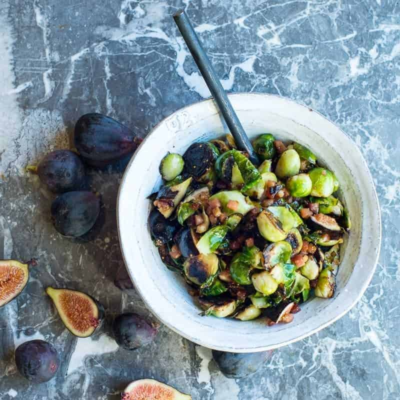 brussel-sprouts-with-figs