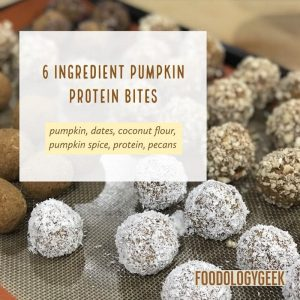 pumpkin-spice-protein-balls-recipe-2