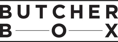 Butcher Box Logo