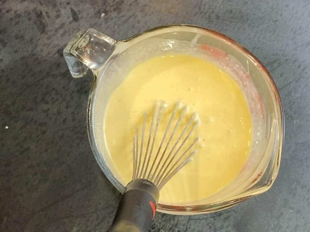 grand marnier custard for creme brulee french toast