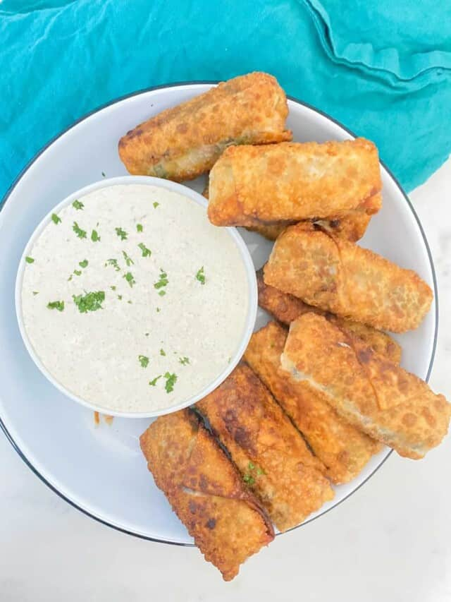 cropped-southwest-egg-rolls-with-dip.jpg
